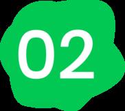 Ricevere API Key